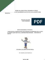 59137918-Guia-Elaboracion-de-Panela.rtf