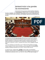 notiica 1.pdf