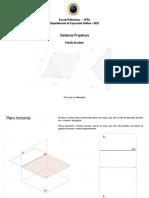 03 Estudo Do Plano