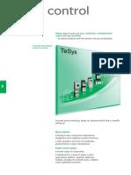contactores1.pdf