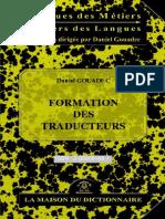 formation des traducteurs daniel gouadec.pdf