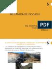 rocasII-I.ppt