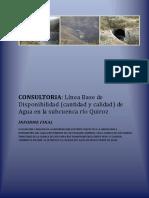 Informe-Final-Disponibilidad-de-Agua-Quiroz-OCN.pdf
