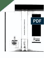 Manual-de-Higiene-Industrial-MAPFRE-1.pdf