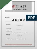 ACERO PC2