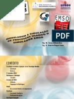 EMSO_CURSO