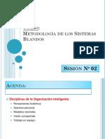 Presentacion Sesion02