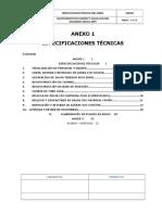 Rg-02-A-gcc - Anexo 1-2 Esp. Tecnicas, Planos Camaras r.s.