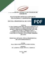 Uladech_Biblioteca_virtual (1) Cvostos Aplicados 111111111