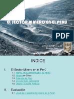 la-minera-en-el-per-1203212558750444-2