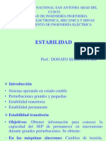 ESTABILIDAD-DMP