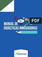 Cartilla_Didacticas