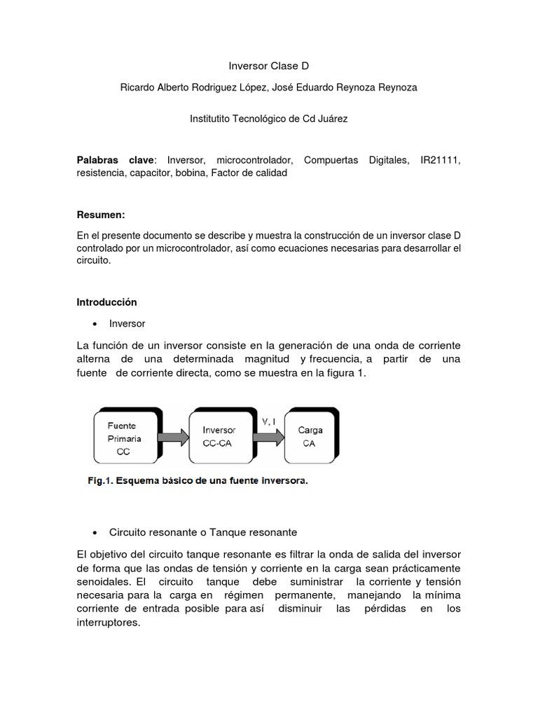 Circuito Tanque : Simulacion con multisim circuito tanque lc diagrama de bode youtube