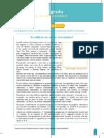 RP-COM2-K08 - Ficha N° 8.docx