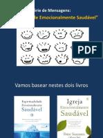 espiritualidade-emocionalmente-saudavel-1.pdf