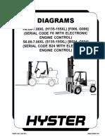H155XL²-G006-DIAGRAMS