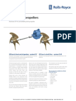 2007 Kamewa CPP system.pdf