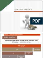05a_mercado de Dinero (1)