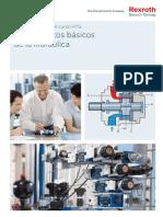 bases de la hidraulica seminario.pdf