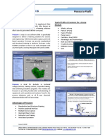 ProLearn.pdf