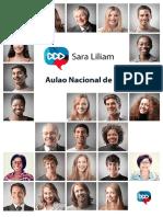 Aulao_Resumo_Ep04