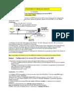 Tp1 Syst Reseaux Deust2