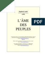 André Siegfried, L'âme des peuples (1950].pdf