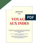 André Siegfried, Voyage aux Indes (1951).pdf