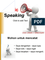 270216813 Materi Public Speaking Ppt