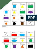 i-have-who-has-shapes.pdf