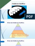 Como Ler Um Gráfico de Metanálise - Níveis de Evidência Científica