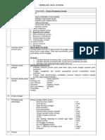 256472864-Template-Soal-Dan-Rubrik-OSCE-UKDI.doc