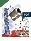 como_capturar_el_valor_de_la_innovacion S-4.pdf