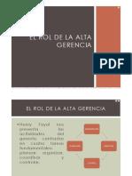 diapositiva semana 5.pdf