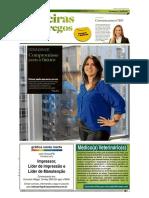 201602 Estadao - Caderno de Carreira e Empregos-2