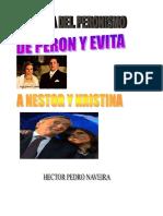 APUNTES SOBRE PERONISMO.pdf