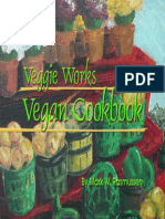 Mark W. Rasmussen Veggie Works Vegan Cookbook.pdf