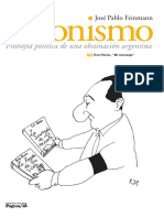 """CLASE 18 - Eva Perón, """"Mi mensaje"""".pdf"""