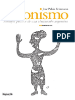 CLASE 16 - Eva Perón (III).pdf