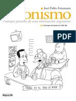CLASE 22 - Ideología del golpe de 1955 (III).pdf