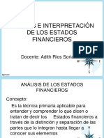 Analisis e Interp.estfin