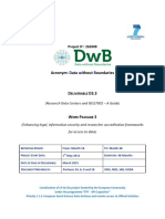 dwb_d3-3_research-data-centers-iso27001_guide.pdf