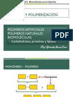 Tema1_Polimerosypolimerizacion