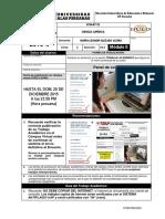 TA-2-0704-07113-CIENCIA JURÍDICA.docx