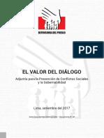 El valor del dialogo DP-2017 (1).pdf