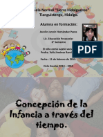 1lineadeltiempoconcepciondelainfancia-150213020657-conversion-gate01 (1).pptx