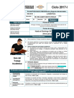F2-TA-2017-1-PENALES-LOGISTICA.docx