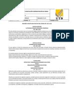 1. Resumen CPE