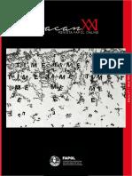 Lacan XXI Revista FAPOL N°1 abril 2016.pdf