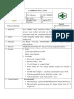7.3.2.2 sop sterilisasi peralatan.docx